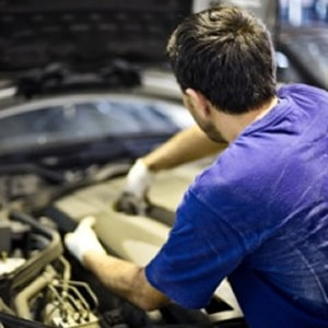 Tax rebates for mechanics