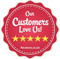 customers-love-us
